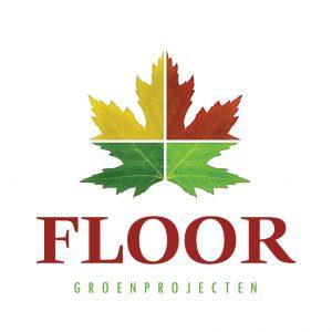 Floor Groenprojecten